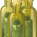Olijfolie tegen psoriasis