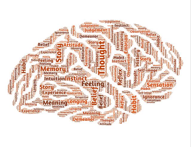 mindfulness en psoriasis