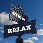 Chronische pijn lijdt tot stress