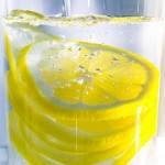basisch water maken