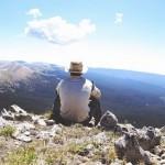 hoed en hoofddeksel tegen zon