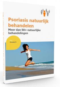 Natuurlijke behandelingstips voor psoriasis