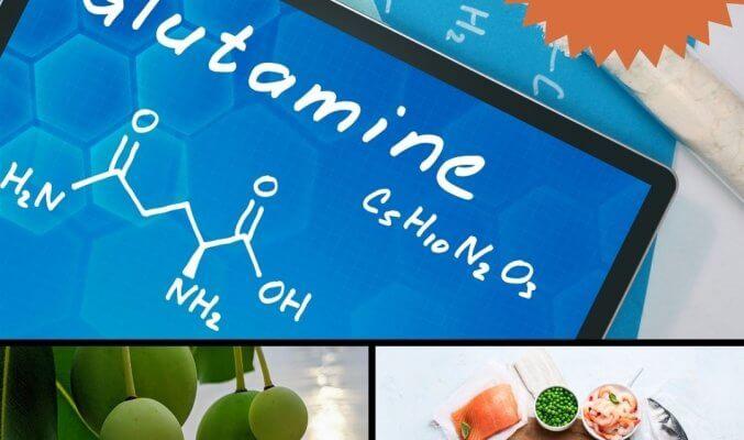 3 belangrijke voedingssupplementen voor psoriasis