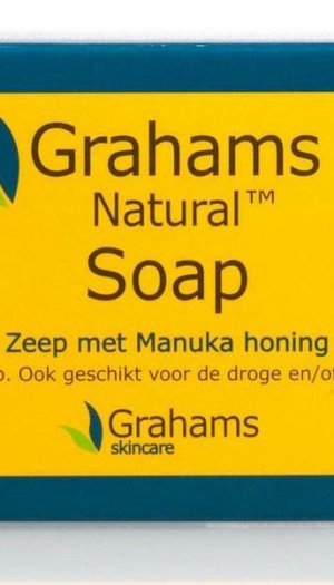Grahams_Natural_Zeep_79097_wwm_899_602