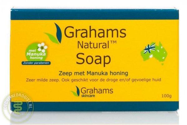 Grahams_Natural_Zeep_79097_wwm_899_602