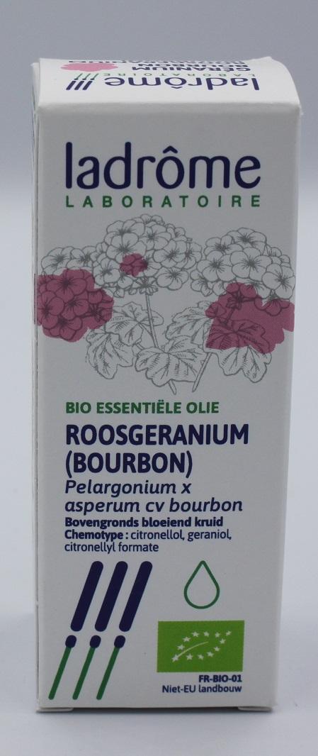 Roosgeranium essentiële olie kopen