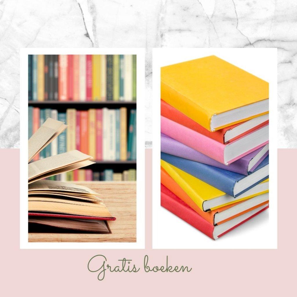 Gratis boeken psoriasis