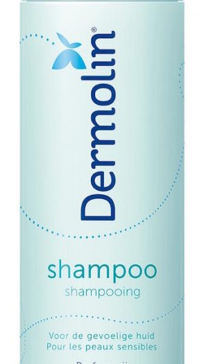 dermolin-shampoo-200ml