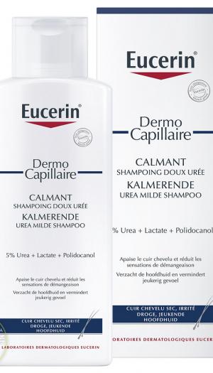 eucerin-dermocapillaire-urea-shampoo-250ml psoriasis
